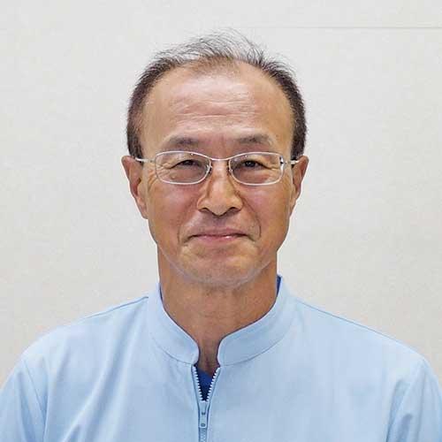 永井 賢一