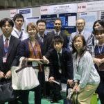 第63回日本透析医学会参加発表しました。